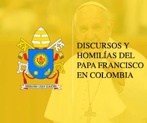 Descargar archivo S.S. Francisco en Colombia