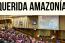 Querida Amazonia, la Exhortación del Papa Francisco sobre la Amazonia