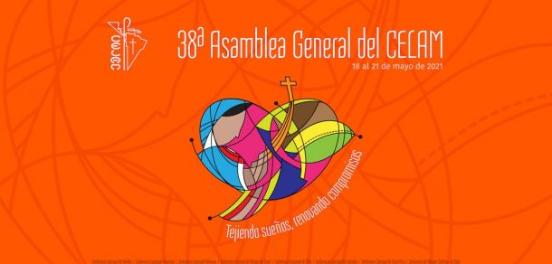 Las cuatro claves que marcarán la 38ª. Asamblea General del CELAM